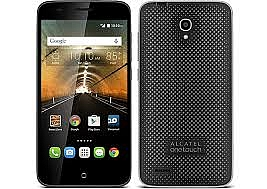 Alcatel One Touch Conquest Boost Mobile