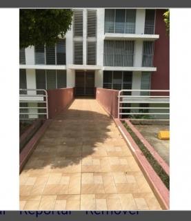 Apartamento Dos Pinos Plaza