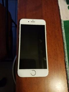iPhone 6 Gold 16GB TMobile