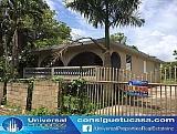 Bo Sumidero/Aguas Buenas/Gran Oportunidad/Llame hoy!!!   Bienes Raíces > Residencial > Casas > Casas   Puerto Rico > Aguas Buenas