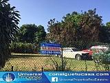 Bo Hato Abajo-Arecibo-Tereno Completamente llano!!!   Bienes Raíces > Residencial > Terrenos > Solares   Puerto Rico > Arecibo