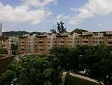 CON PARKVILLE PRONTO $100 HUD!!!! | Bienes Raíces > Residencial > Casas > Casas | Puerto Rico > Guaynabo