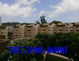 Villas De Parkville (787)261-1155