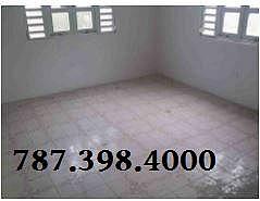 Hacienda del Dorado (787)398.4000