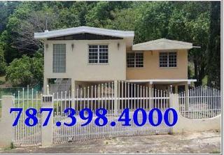 Golden Hills, Rebajada!! (787)261-1155