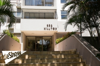 Cond. Miramar Hilltop