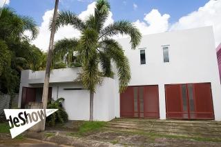 Terraza de Guaynabo, Pronto en Inventario