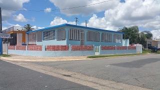 Urb. Villa Carmen - Caguas - #9821