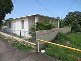 Com.Chun-Chin | Bienes Raíces > Residencial > Casas > Casas | Puerto Rico > Guayama