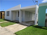 Urbanizacion-Estancias de Membrillo, HUD!!!!! APORTA 3% | Bienes Raíces > Residencial > Casas > Casas | Puerto Rico > Camuy