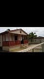 Casa frente al Mar | Bienes Raíces > Residencial > Casas > Casas | Puerto Rico > Guayanilla