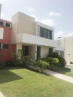 TERRALINDA ESTATES (Short Sale)