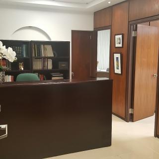 Oficina Comercial - Hato Rey