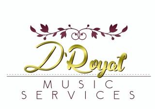 Servicios Musicales para Bodas, Cocteles, entre otros...