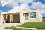 Urb. Valle San Luis | Bienes Raíces > Residencial > Casas > Casas | Puerto Rico > Morovis