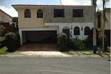 COLINAS DE GUAYNABO 787-619-8521 | Bienes Raíces > Residencial > Casas > Casas | Puerto Rico > Guaynabo