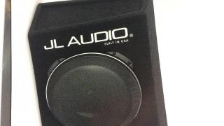 Bocinas JL Audio en Toa Baja *Wiso Auto Sound*