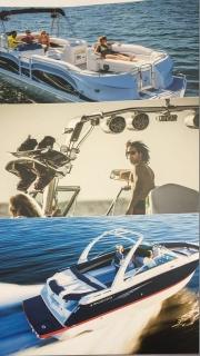 Venta e Instalación de Msica para Botes *Wiso Auto Sound*