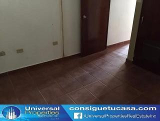JOYUDA - HERMOSO APARTAMENTO