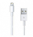 Lightning to USB Cable Apple para Iphone 5