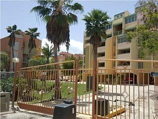 Cond. Villas de Campomar 787-261-1155