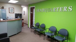 Headquarters, Inc.