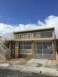 Urb. Villas de Loiza, acepto plan 8 | Bienes Raíces > Residencial > Casas > Casas | Puerto Rico > Canovanas