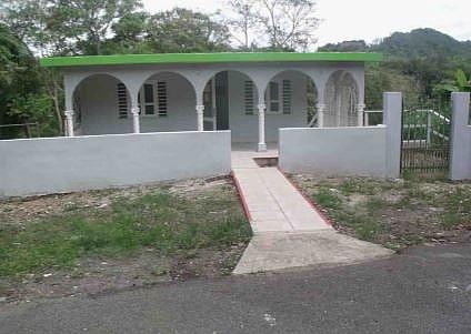 Urb Haciendas Del Dorado 3% para gasto cierre Hud!!!!!