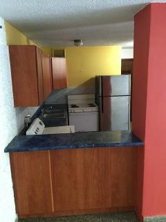 Apartamento Borimquen Tower 2-1