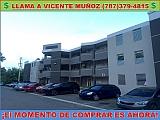 COND.QUINTA REAL | Bienes Raíces > Residencial > Apartamentos > Condominios | Puerto Rico > Yauco