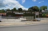 Precioso Edificio | Bienes Raíces > Comercial > Edificios | Puerto Rico > Mayaguez