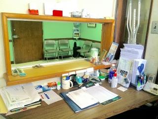 Ashford Medical