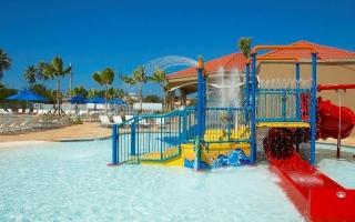 Alquiler Lunes-Viernes Aquarius Vacation Club