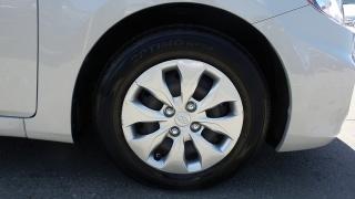 Hyundai Accent GL Crema 2016