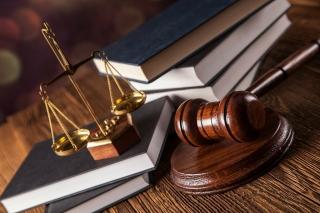 Herencias y todo tipo de casos bufete abogados Rodriguez Mejía