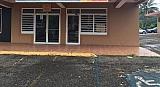 Se Alquilan Locales Comerciales | Bienes Raíces > Comercial > Locales > Comerciales | Puerto Rico > Aguada