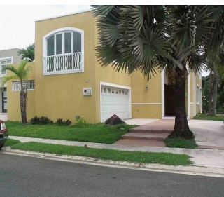 Hacienda San Jose - Caguas - $212,800