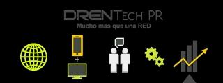 Serivicios De RED