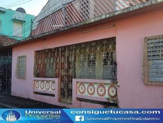 Bo Turabo - Caguas -Gran Oportunidad - Llame  Hoy!!!