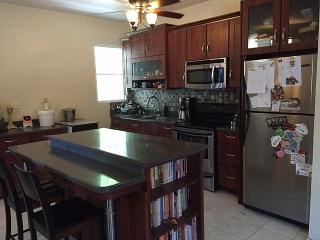 House for Sale $165k Urb. Bellas Lomas en Miradero