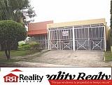 Brisas del Prado | Bienes Raíces > Residencial > Casas > Casas | Puerto Rico > Las Piedras