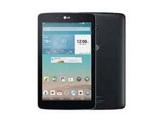 LG V10 - Tableta de AT&T