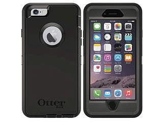 Otter Box para iPhone 6