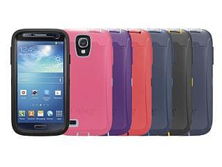 Otterbox Galaxy S4