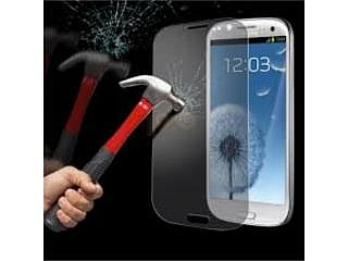 Tempered Glass para Mega 1 y Mega 2!