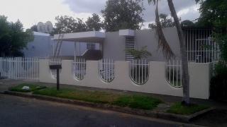 SANTA PAULA - GUAYNABO