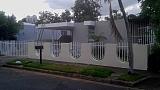 SANTA PAULA - GUAYNABO | Bienes Raíces > Residencial > Casas > Casas | Puerto Rico > Guaynabo