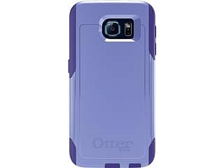 Cover Otter Box Commuter Samsung Galaxy S6