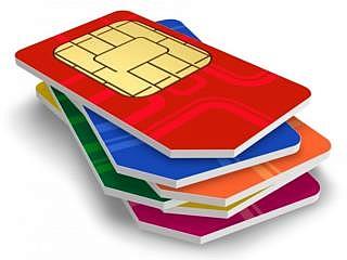 Sim Card Gratis al pagar mensualidad