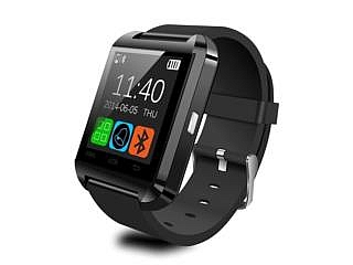 Reloj android (usado)